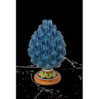 Pigna Ceramica Celeste