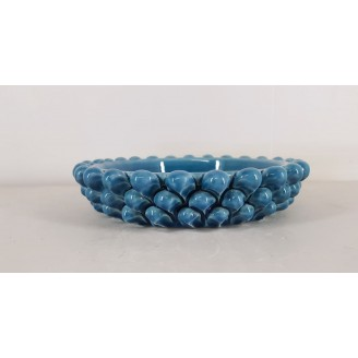 ✅ Ceramica Siciliana