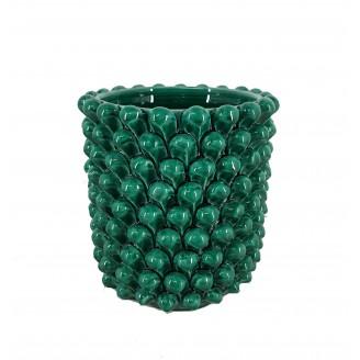 Portafiori Verde