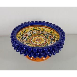 vassoio-di-ceramica-caltagirone